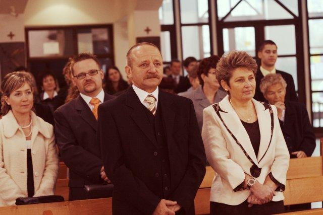 Veronika{{_AND_}}Peťo - moji druhi rodicia so svagrom:)
