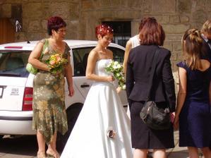 kamarádka-nevěsta r.2006