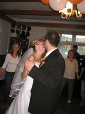 sólo novomanželů