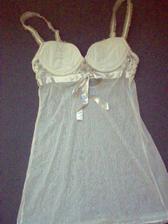 košilka na svatební noc :-)