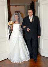 tak kde mám toho ženicha :-)