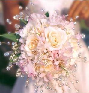 Kvetinky, výzdoba - Obrázok č. 30