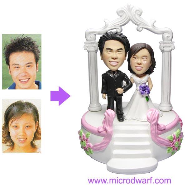 MY WEDDING IDEAS_part 2 - Obrázok č. 97