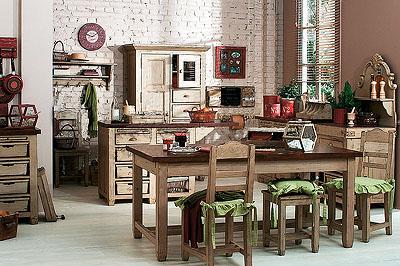 Drevo a biela v kuchyni - Obrázok č. 33