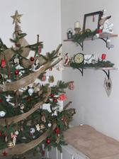 nas vianocny