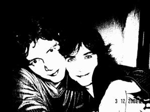 toto sme my, este mladí :), teraz sme uz iba krásni