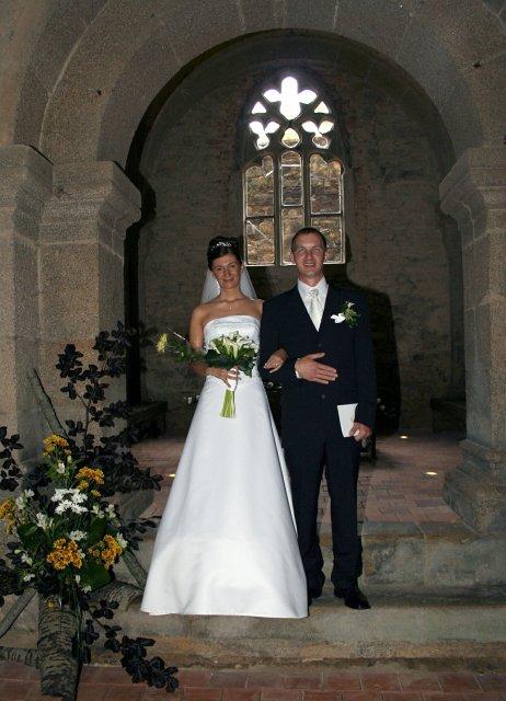 Již manželé