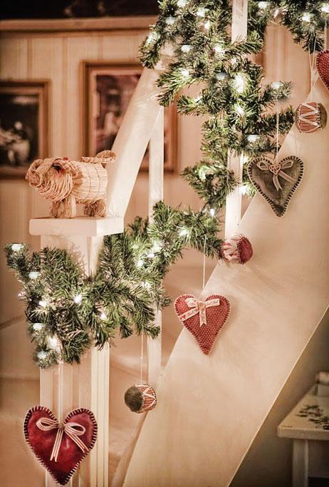 Vánoční tipy na výzdobu.. - Obrázek č. 79
