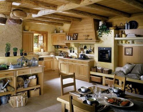 Netradiční kuchyně - Obrázek č. 34