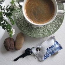 tak pojte na tu kávu dál ... :)