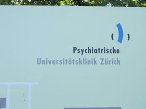a u psychiatricke kliniky ...