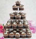 Cake - Obrázok č. 3