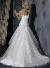 Wedding dress - Obrázok č. 2