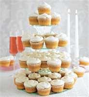 Cake - Obrázok č. 9