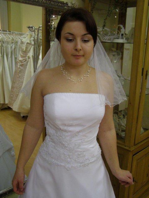 Včelička a čmeláček 9. 6. 2006 ve 12 hod. - Obrázek č. 30