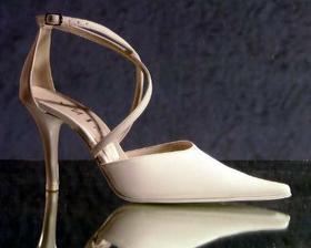 krásný botky