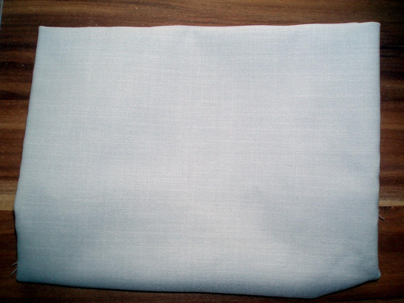 Textília-sivá farba - Obrázok č. 1
