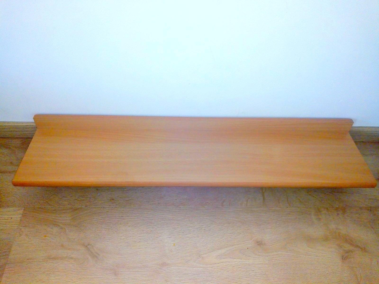Policka na stenu - Obrázok č. 1