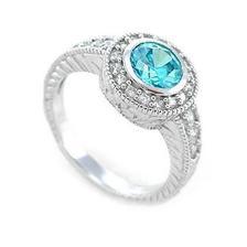 krásny prsten