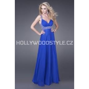 Prekrásne šaty... Ktoré sa vám páčia ? :-) - Obrázok č. 46