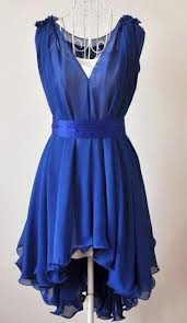 Prekrásne šaty... Ktoré sa vám páčia ? :-) - Obrázok č. 48