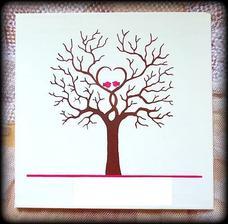 strom hostí