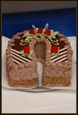 torta pre stastie
