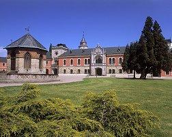 Svatba bude na zámku Sychrov