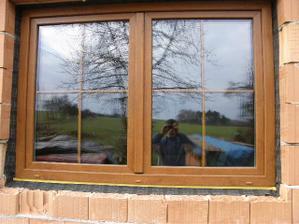 detail okna :-)