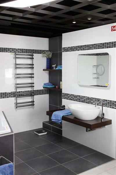 Inspirace pro rekonstrukci panelákového bytu - Obrázek č. 24
