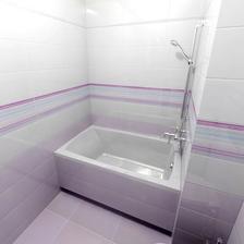 malá vana LILY ( Sapho koupelny )