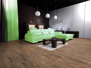 2. Farmářské dřevo