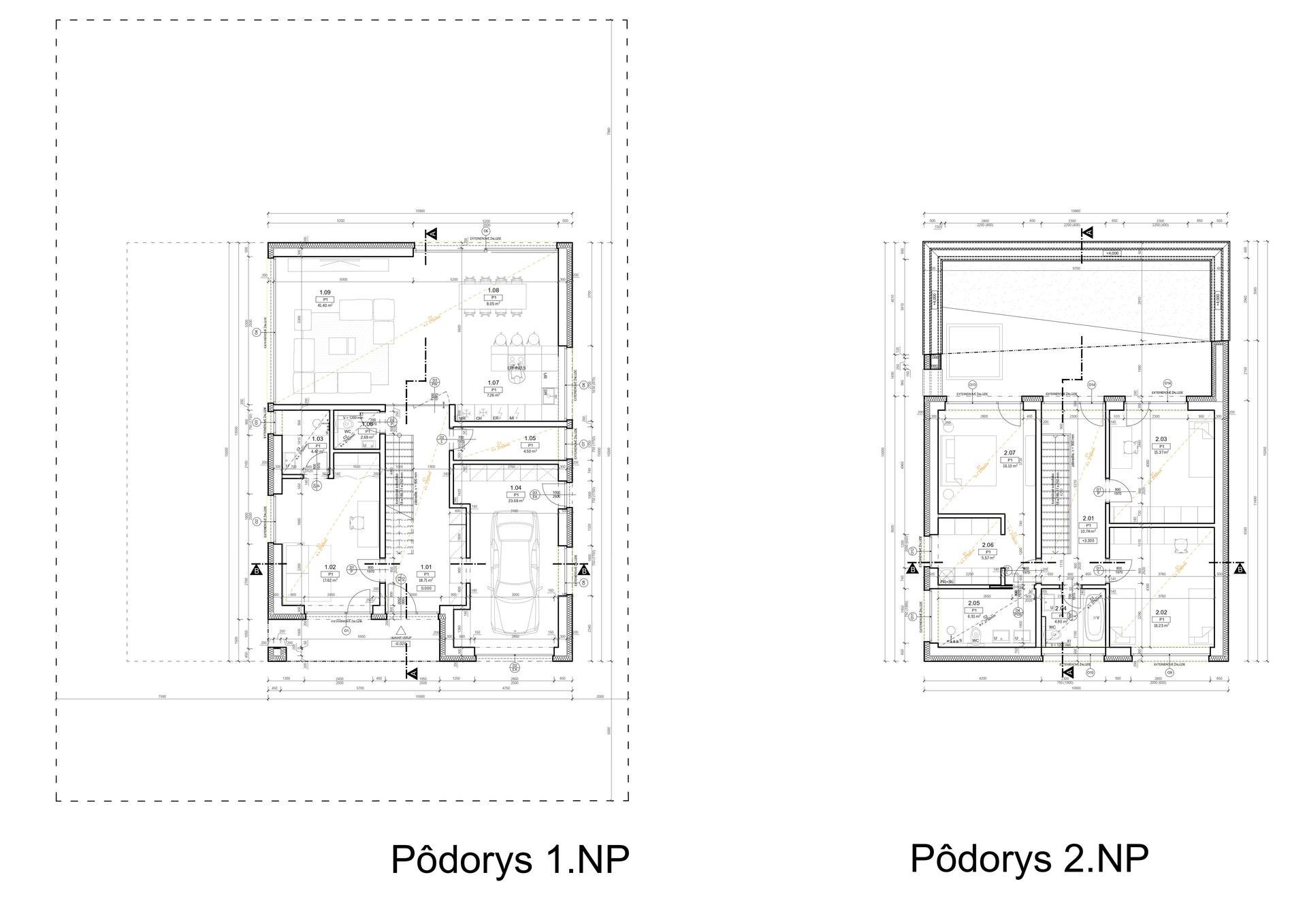 nový DomoV - Obrázok č. 8