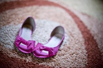 Úžasný boty, neměnila bych....vůbec mě neboleli nohy....stáli 230kč :)