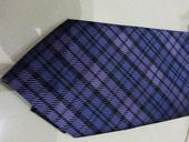 Nenosena kravata Orsi,