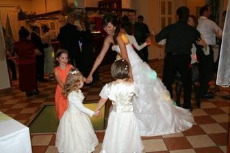 malé princezničky