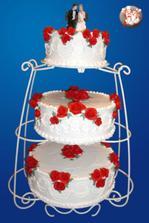 hezký dortík:-P