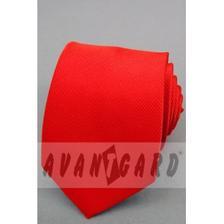 Kravata pro drahého :)