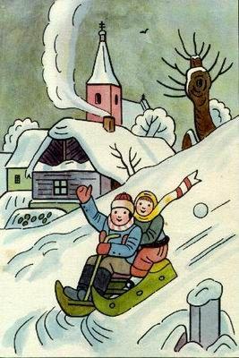 Vianoce Jozefa Lady - Obrázok č. 17