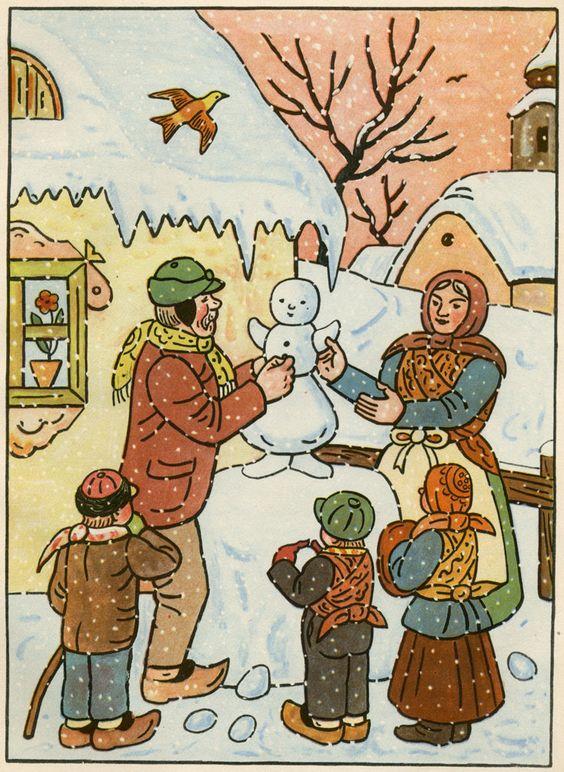 Vianoce Jozefa Lady - Obrázok č. 25