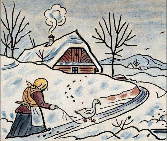 Vianoce Jozefa Lady - Obrázok č. 33
