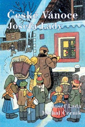 Vianoce Jozefa Lady - Obrázok č. 53