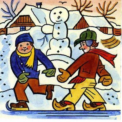 Vianoce Jozefa Lady - Obrázok č. 58