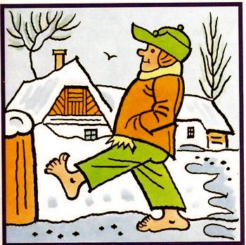 Vianoce Jozefa Lady - Obrázok č. 60