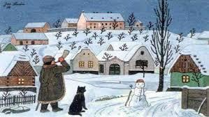 Vianoce Jozefa Lady - Obrázok č. 77