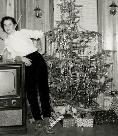 Vianoce našich starých a možno už aj prastarých rodičov - Obrázok č. 2