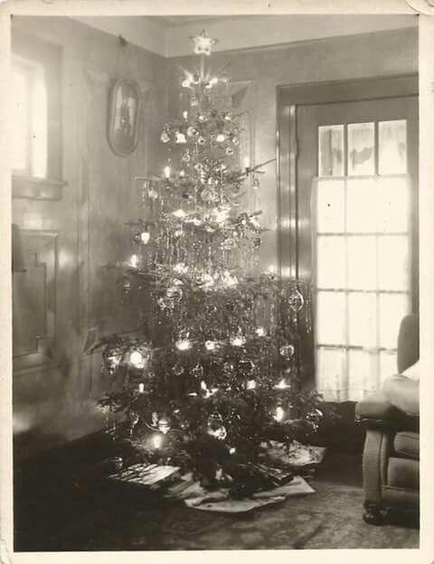 Vianoce našich starých a možno už aj prastarých rodičov - Obrázok č. 10