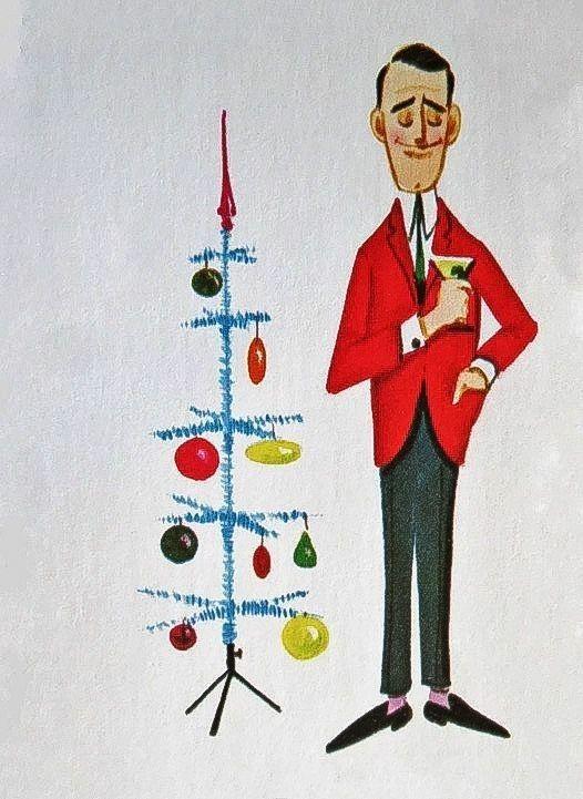 Vianoce našich starých a možno už aj prastarých rodičov - Obrázok č. 15