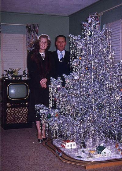 Vianoce našich starých a možno už aj prastarých rodičov - Obrázok č. 19