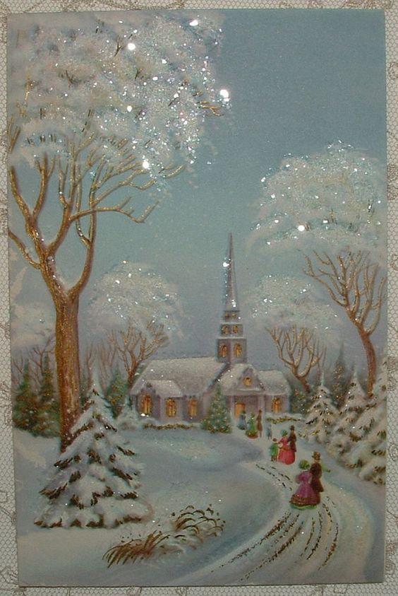 Vianoce našich starých a možno už aj prastarých rodičov - Obrázok č. 32